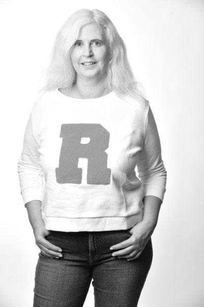 Eva Ferrara (1)