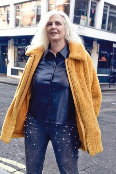 Eva Ferrara (11)
