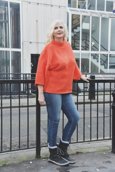 Eva Ferrara (15)