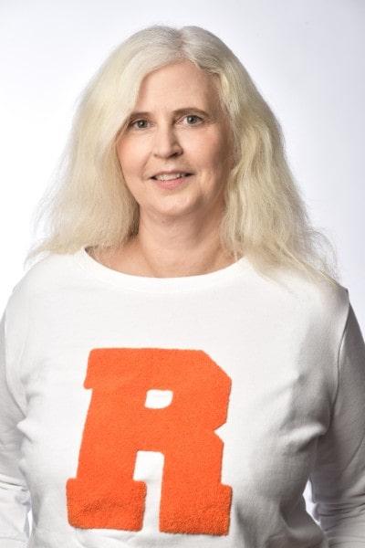 Eva Ferrara (23)