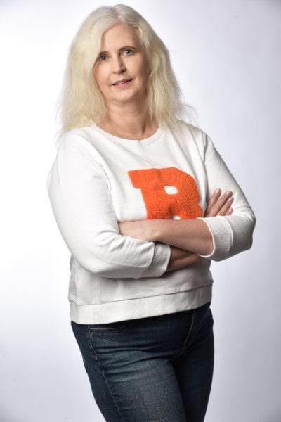 Eva Ferrara (3)