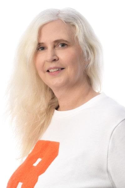 Eva Ferrara (5)
