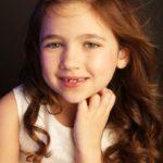 Jessica Adams Young header