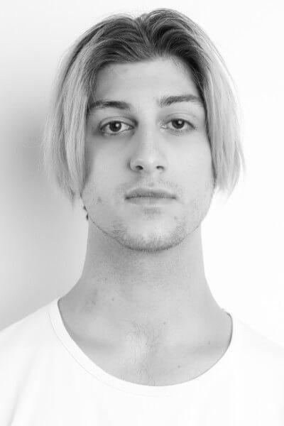 Joshua Blue Mikic (1)