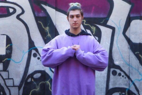 Joshua Blue Mikic (3)