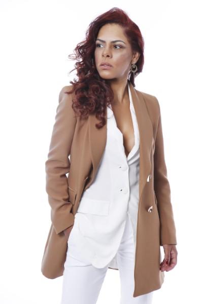 Karine Lopes (2)