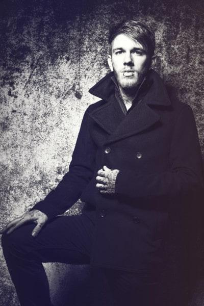 Matthew Turner (1)