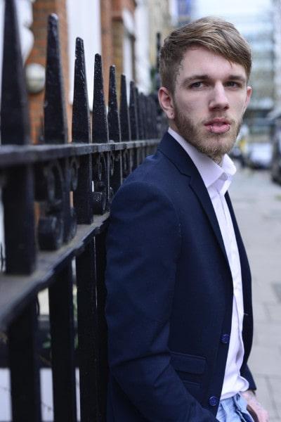 Matthew Turner (6)