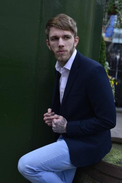 Matthew Turner (7)