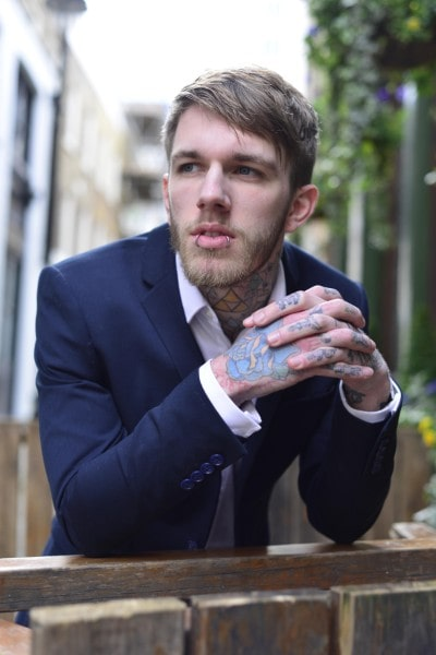 Matthew Turner (8)