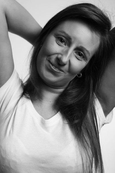 Mila (14)