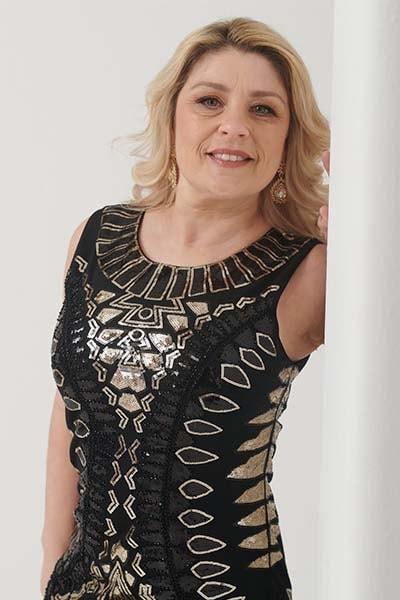 Paula Colbourne (2)