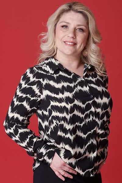 Paula Colbourne (29)