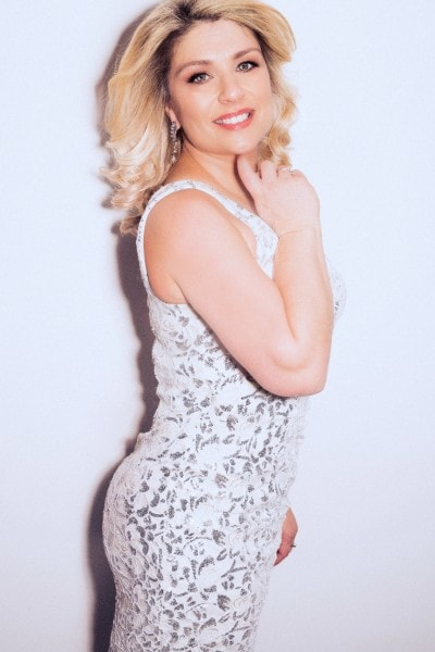 Paula Colbourne (3)