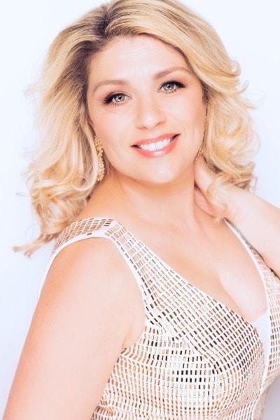 Paula Colbourne (4)