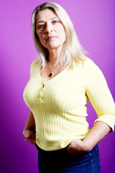 Paula Colbourne (5)