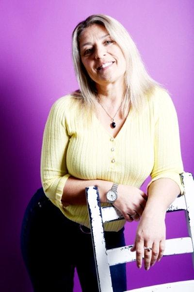 Paula Colbourne (6)