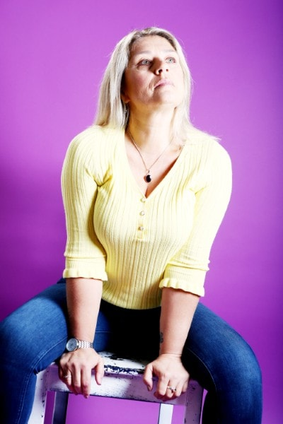 Paula Colbourne (7)