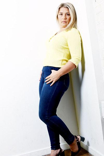 Paula Colbourne (8)