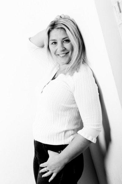 Paula Colbourne (9)