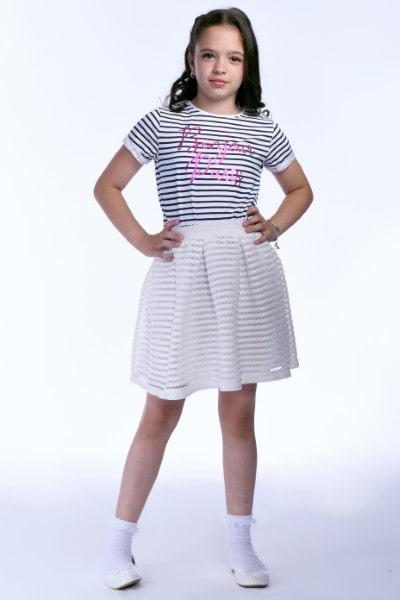 Sara Oancea