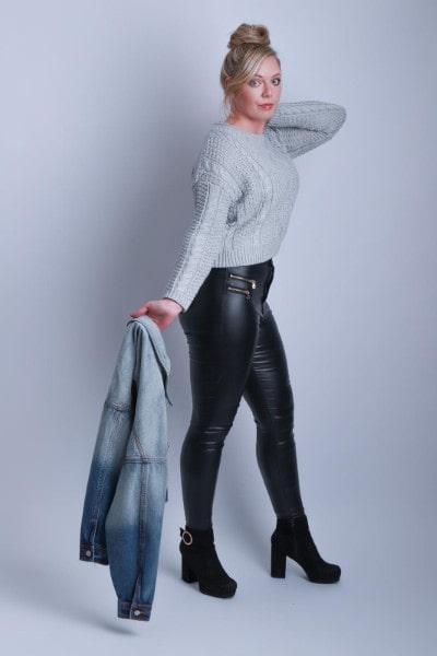 Stephanie Dalgoutte (2)