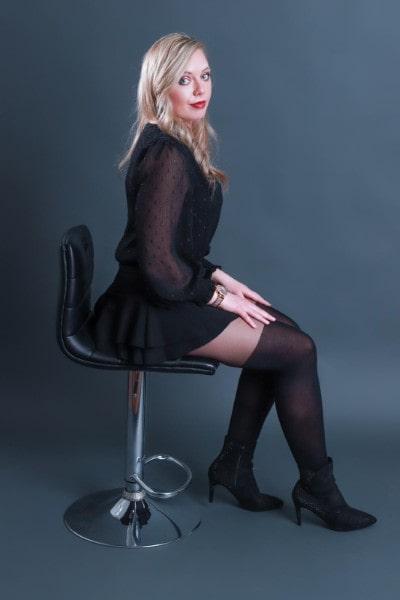 Stephanie Dalgoutte (5)