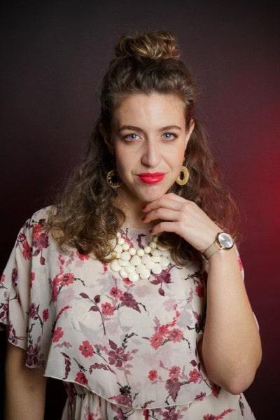 Vanessa Nocera (1)