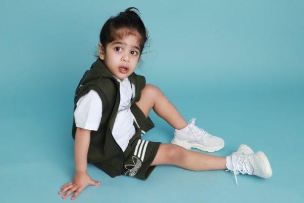 Yousef Alsharrah (3)