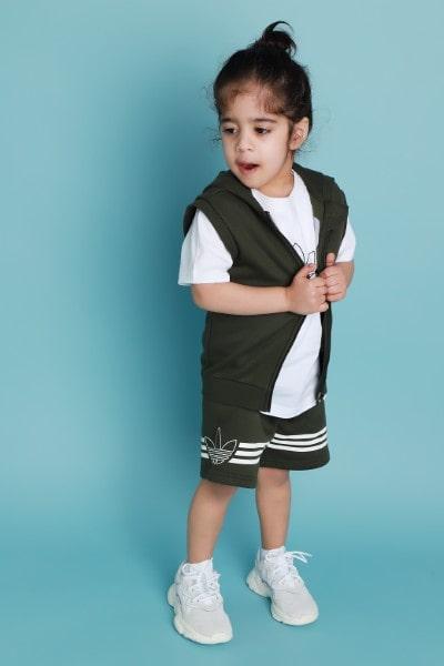 Yousef Alsharrah (4)