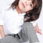Yousef Alsharrah header