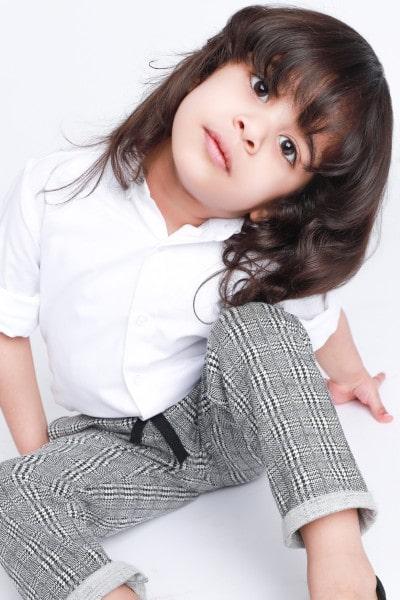 Yousef Alsharrah