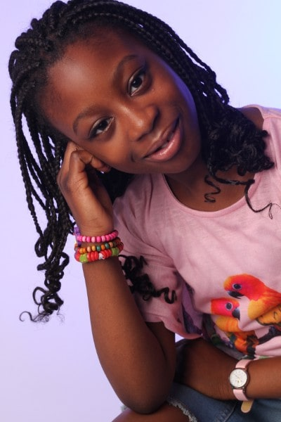 Alexia Asiedu-Brown (12)