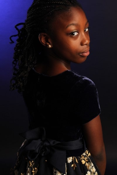 Alexia Asiedu-Brown (2)