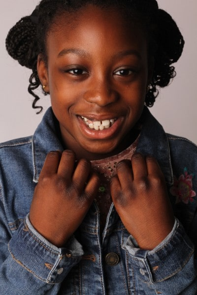 Alexia Asiedu-Brown (3)