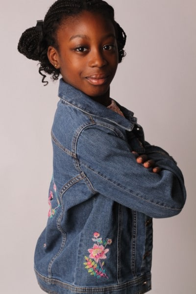 Alexia Asiedu-Brown (4)