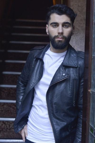 Aydin Ozalp (1)