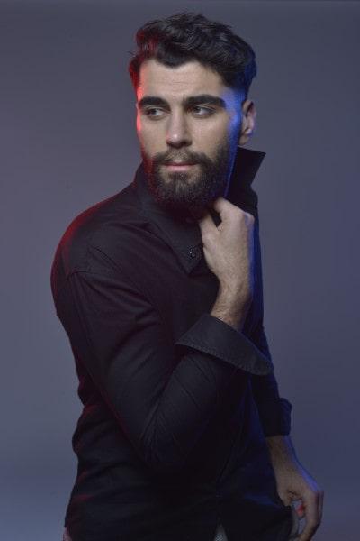 Aydin Ozalp (11)