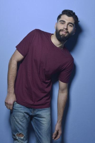 Aydin Ozalp (4)