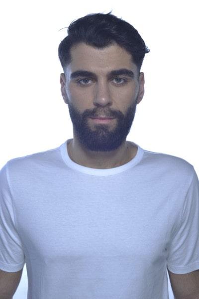 Aydin Ozalp (5)