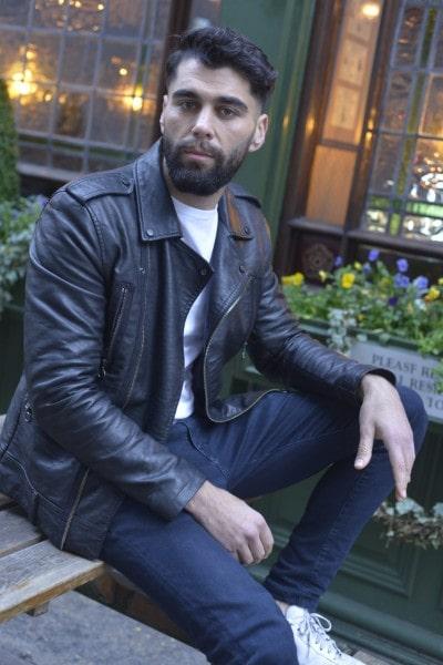 Aydin Ozalp (8)