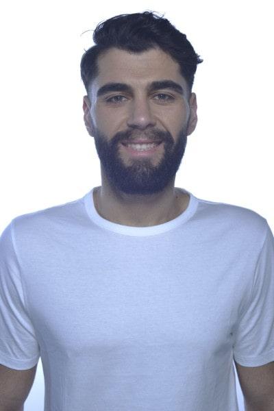 Aydin Ozalp (9)