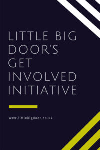 Here's an update about what we have been working on at Little Big Door – 22 February 2020