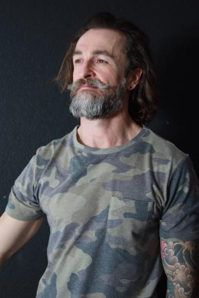 Peter Evans (3)
