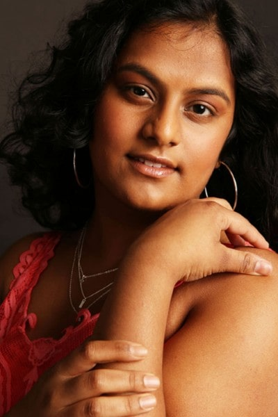 Pranathy (10)