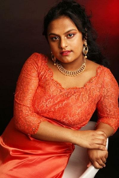 Pranathy (11)