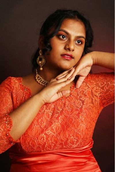 Pranathy (8)