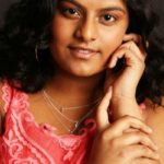 Pranathy header