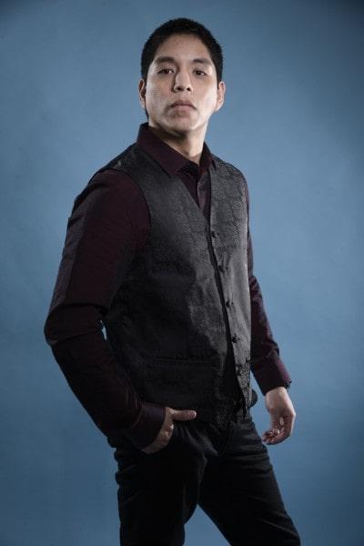 Raul Herrera (1)