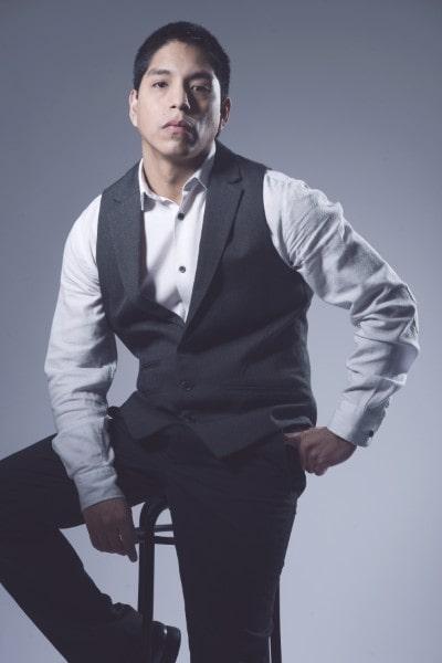 Raul Herrera (18)